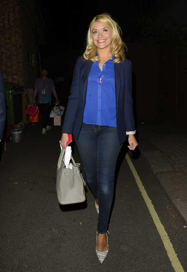 holly-willoughby-1377770332